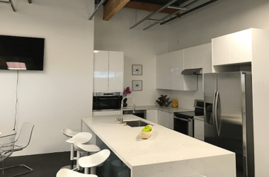Ansir-Kitchen-2