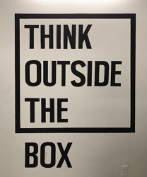 Ansir-Think-Outside-of-the-Box
